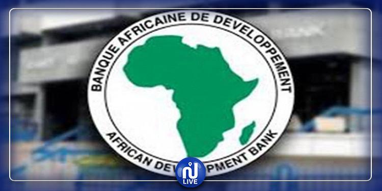 البنك الافريقي يرفع تمويلات بقيمة 3 مليار دولار لمساعدة القارة على فيروس كورونا