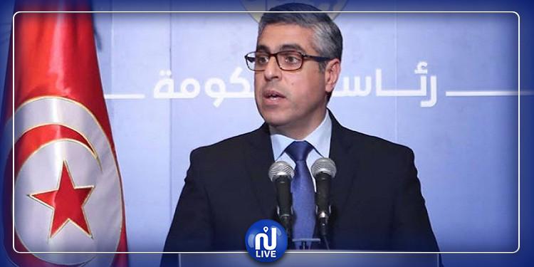 الشروع في استخدام دواء ''الكلوروكين'' ضمن تجارب سريرية لعلاج المصابين في تونس