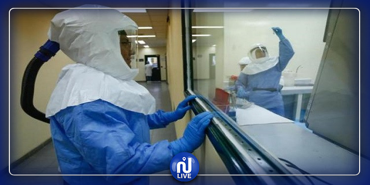 إعلان حالة الطوارئ بولاية أمريكية بعد تسجيل 53 إصابة بـفيروس''كورونا''