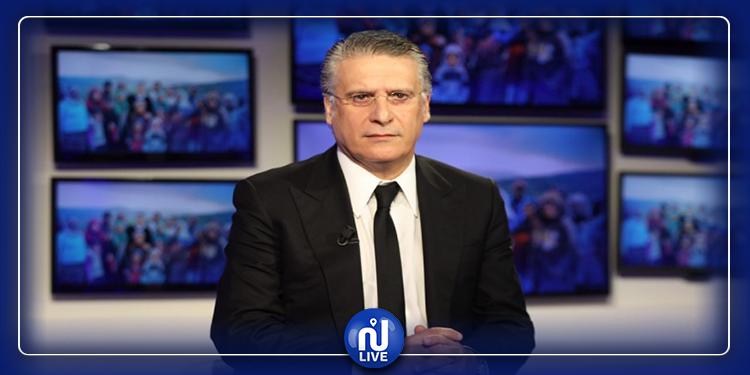 Nabil Karoui : l'armée doit venir en aide aux citoyens