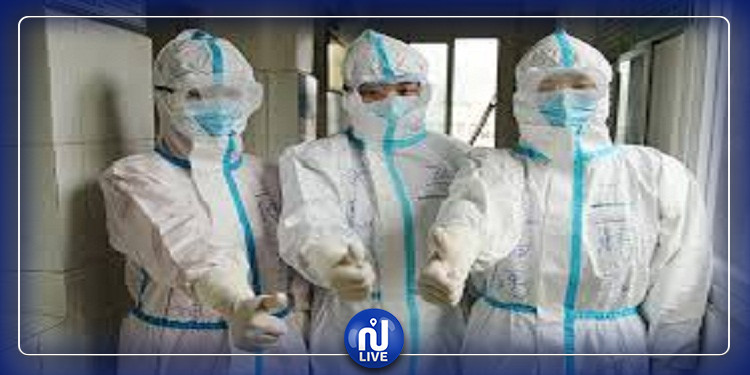 سيدي بوزيد: المصاب الأول بفيروس كورونا يتماثل للشفاء