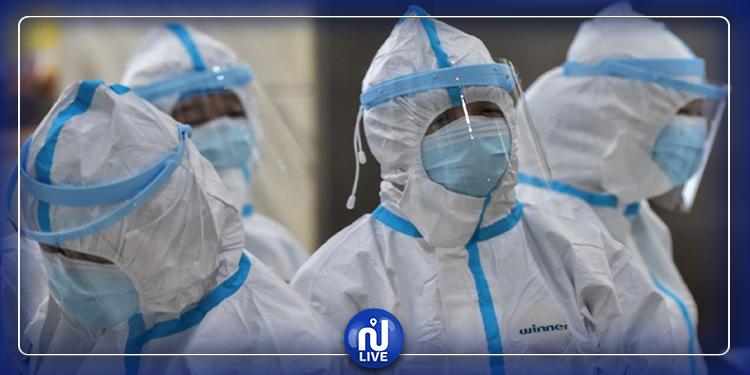 التشيك: اعلان الطوارئ في البلاد لمواجهة فيروس ''كورونا''