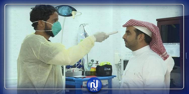 السعودية: تسجيل 70 حالة إصابة جديدة بفيروس كورونا