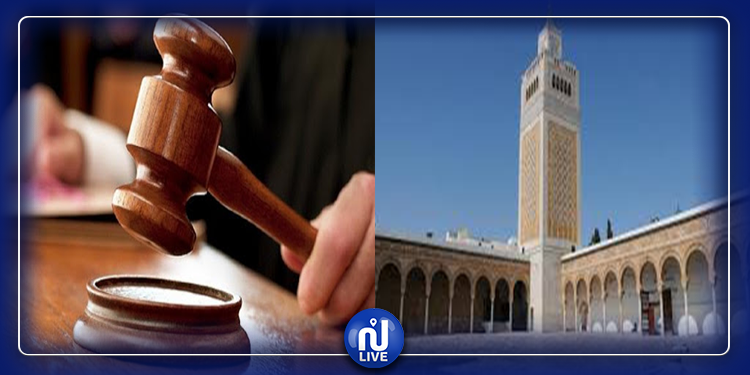 سنة سجنا لشاب تورط في سرقة ''خف'' من جامع بالمدينة العتيقة