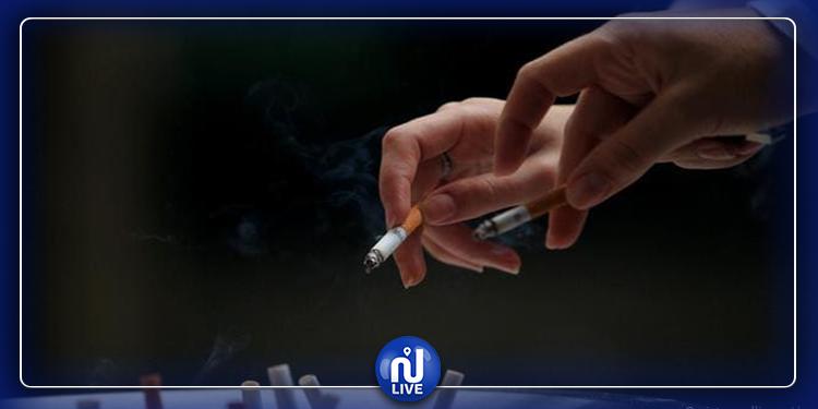 للمدخنين التونسيين.. معلومات تهمكم مع انتشار 'كورونا' !