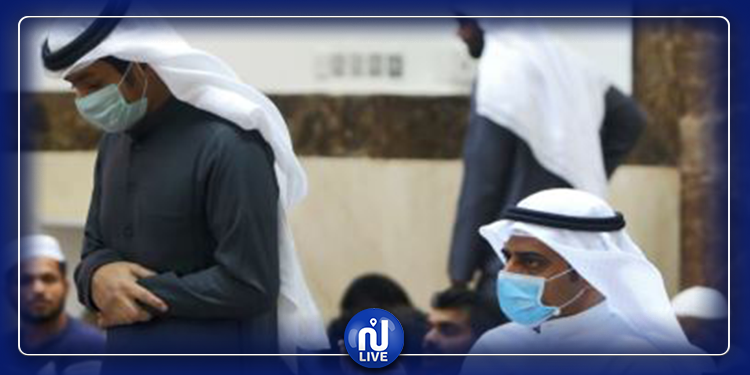 قطر: عدد المصابين بفيروس كورونا يتضاعف 10 مرات