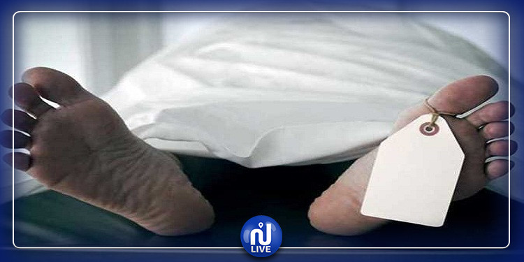 توفّي بسبب الجوع .. العثور على جثّة شيخ بمنوبة (صورة)