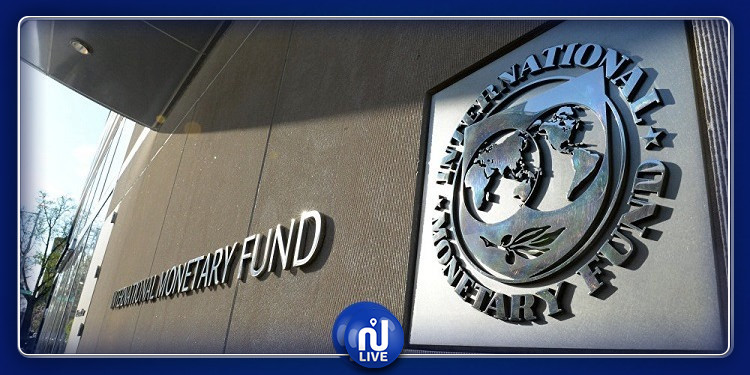 FMI: Des mesures à engager pour assurer la reprise après le confinement