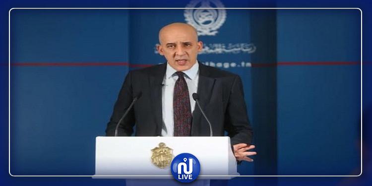 تسجيل 6 وفيات من التونسيين المقيمين بايطاليا بفيروس كورونا و40 إصابة مؤكدة