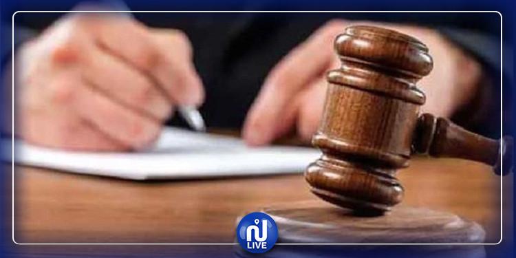 نابل: رجل أعمال يتقدم بشكاية ضد وزير الداخلية بتهمة  اختطاف شخص وتحويل وجهته قسرا