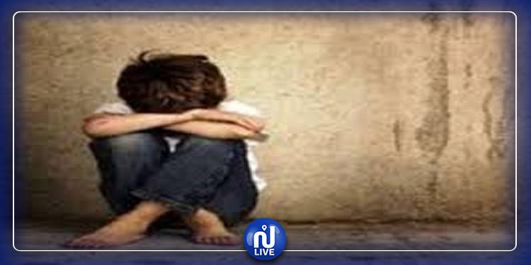 الكاف: نشاط مكثف وعمل متواصل للمكتب الجهوي لمندوب حماية الطفولة