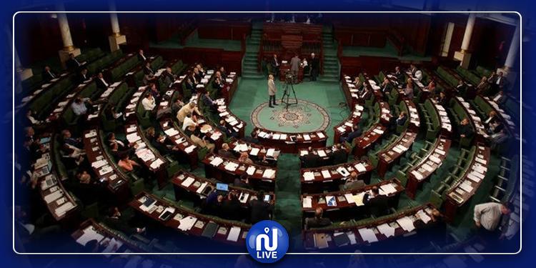 غدا: جلسة حوار بالبرلمان مع عدد من أعضاء الحكومة