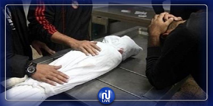مراهقة مصرية تقتل شقيقتها الصغرى خنقا