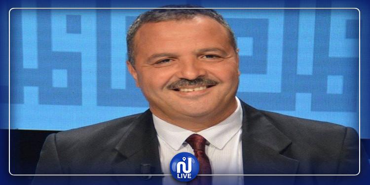 عبد اللطيف المكي: خطة متكاملة لرقمنة قطاع الصحة