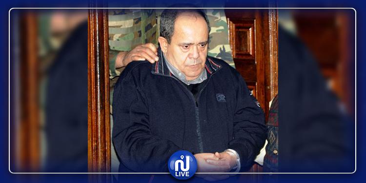 خاص: إحالة جثة مراد الطرابلسي على ذمة الطبيب الشرعي لمعرفة أسباب الوفاة