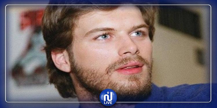 مهند: نقل النجم التركي إلى المستشفى للاشتباه في إصابته بفيروس كورونا