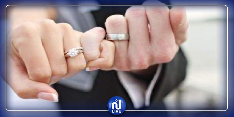 دبي : تعليق الزواج والطلاق حتى إشعار جديد