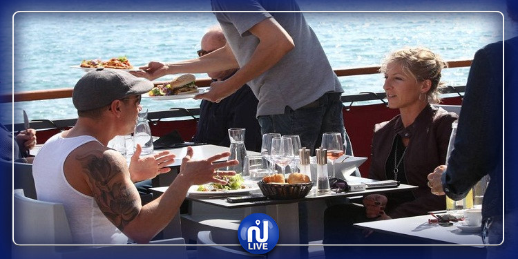France- Un site web pour soutenir les restaurateurs français