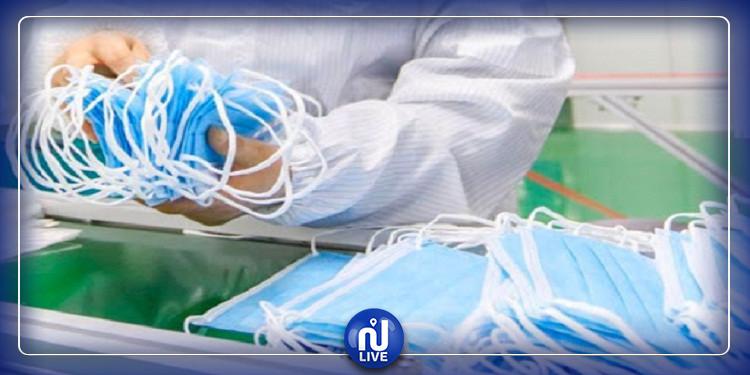زغوان: خطة جهوية لوقاية تلاميذ البكالوريا من فيروس كورونا