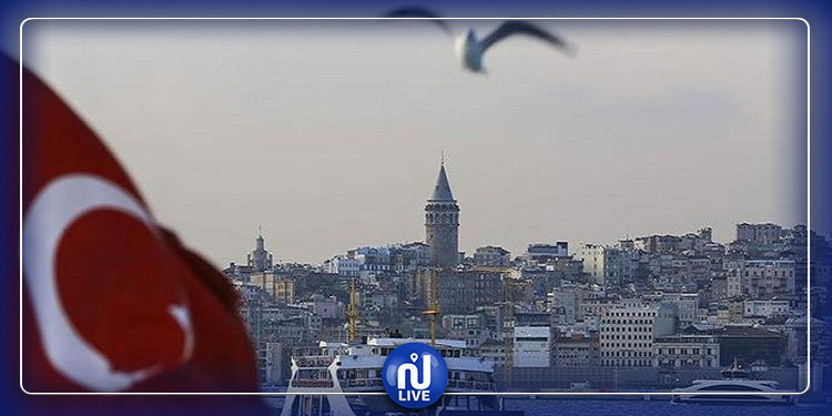 غدا: تركيا تفتح مساجدها وتوزع لحوم مئات الأضاحي