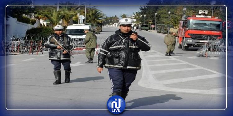 في ظلّ استقرار للحالة الوبائية ببنزرت.. استعدادات طبية وأمنية بمناسبة عيد الفطر