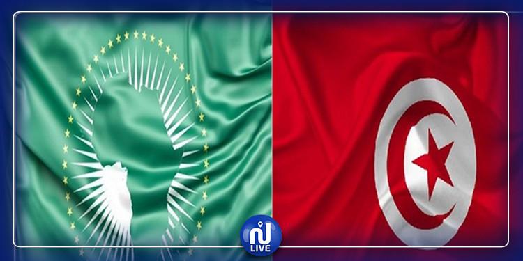 تونس تؤكد أهمية التضامن الإفريقي لمواجهة كورونا