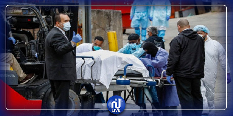 الولايات المتحدة: ''حفلات كورونا'' لنشر العدوى عمدا