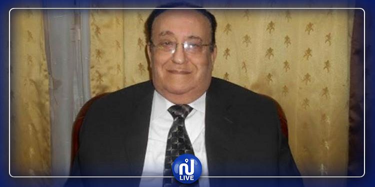 كورونا تنهي حياة مفكر مصري معروف