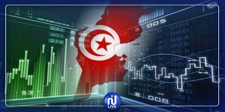 لمقاومة انعكاسات كورونا.. تونس تخصّص 1،8 بالمائة من ناتجها الداخلي الخام