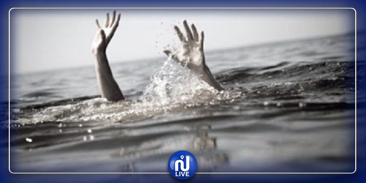 بنزرت: وفاة شاب غرقا وفقدان آخر