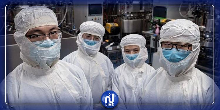 الصحة العالمية ترسل فريقا إلى الصين للتحقيق في أصل كورونا