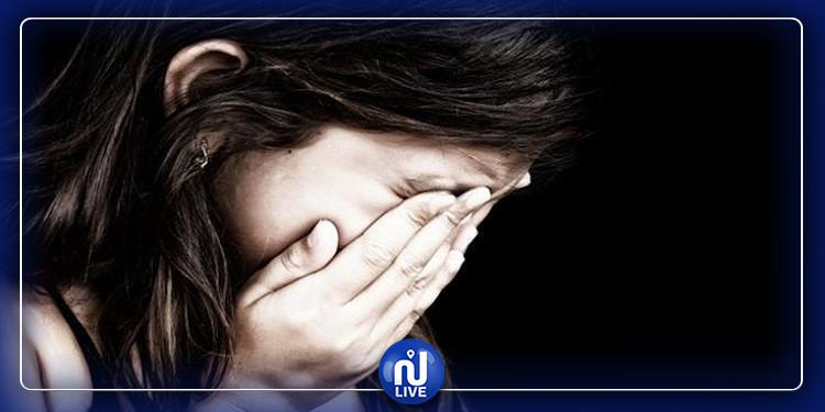 وزارة المرأة تتعهد بالطفلة ضحية الاغتصاب الجماعي بالقيروان
