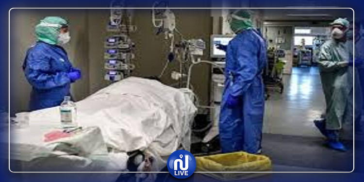 الولايات المتحدة: الموافقة على استخدام جهاز''ينقذ حياة'' مرضى القلب المصابين بكورونا