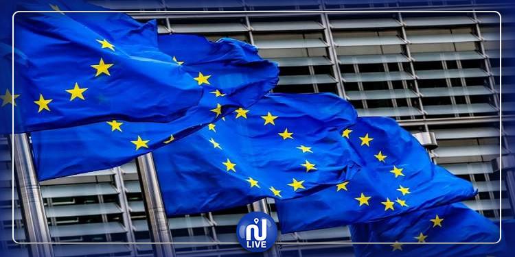 ضم اسرائيل لمناطق فلسطينية محتلة.. الاتحاد الأوروبي يرفض الاعتراف