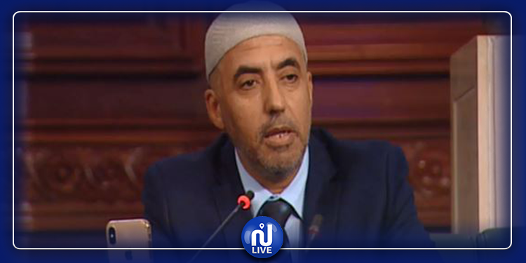 سعيد الجزيري: الحكومة في وضعية لا تحسد عليها