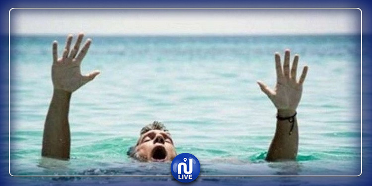 مصر: إغلاق ''شاطئ الموت''