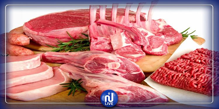 ماذا سيحدث لك إذا توقفت عن أكل اللحوم؟
