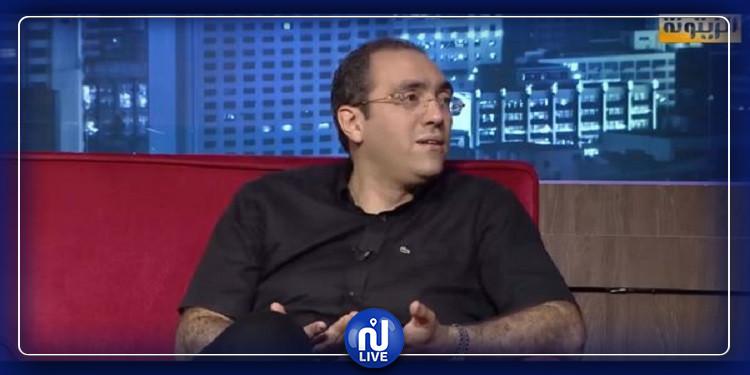 مدير قناة الزيتونة يدعو محمد عبو للتحقيق في شبهات فساد وإهدار المال العام صلب الهايكا
