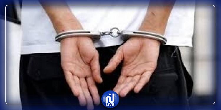 BabBhar :  Arrestation de 3 personnes et saisie d'outils de triche