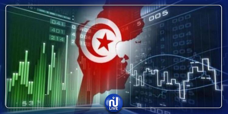 تونس تحافظ على تصنيفها ضمن الاقتصادات ذات الدخل الوسيط من الشريحة الدنيا للبنك العالمي