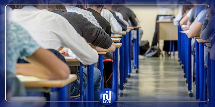 « Allo Baccalauréat »: Un numéro vert disponible pour un meilleur encadrement des candidats