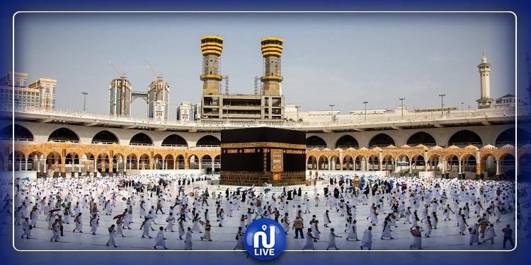 الصحة السعودية: خلو البقاع المقدسة من كورونا