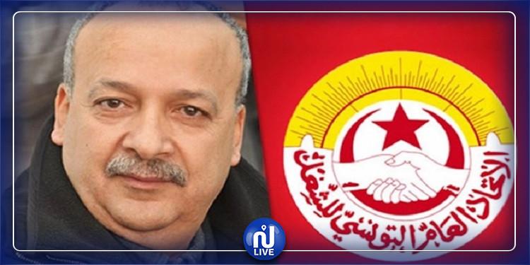 سامي الطاهري: مخاوف من احتدام الأزمة السياسية في ظل وضع اجتماعي مهدد بالانفجار