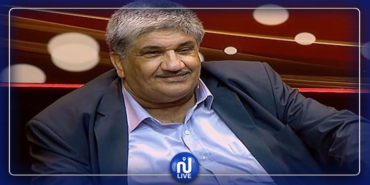 وفاة الصحفي المصري محمد منير بعد أيام من اطلاقه نداء استغاثة