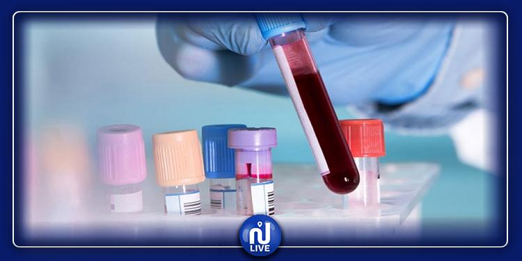 بوسالم: رفع عينات لأكثر من 30 شخصا خالطوا مصاب بفيروس كورونا