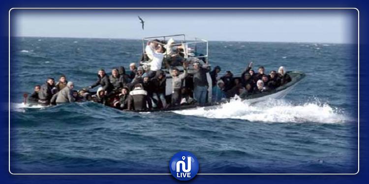 الخارجية الايطالية تسلّم السفير التونسي  مذكرة احتجاج