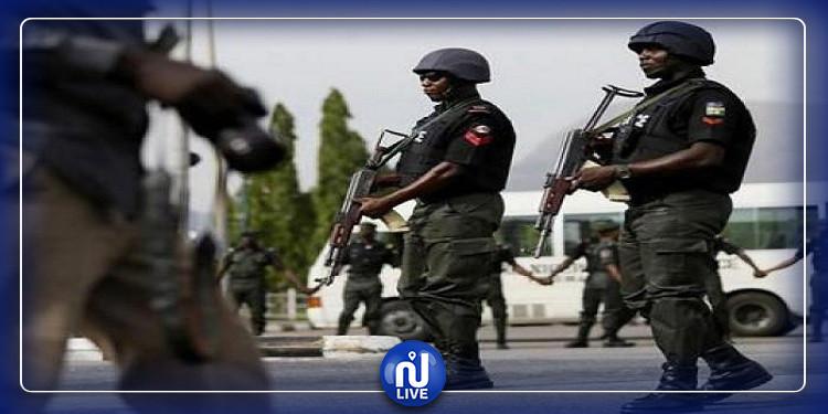 أساء في أغنية للنبي محمد.. الحكم بالإعدام لنيجيري
