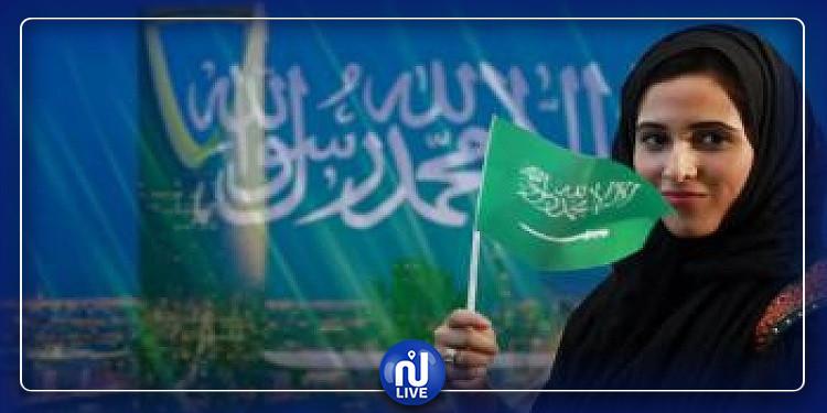 تعين 10 سيدات في مناصب قيادية برئاسة الحرمين الشريفين بالسعودية