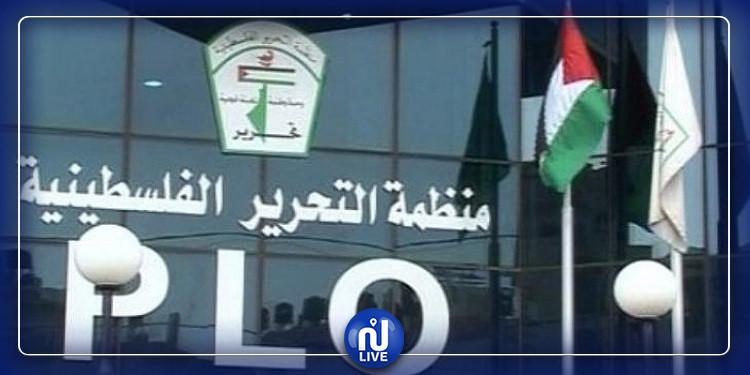 التحرير الفلسطينية: الكيان الصهيوني تلق جائزة من الإمارات عبر مفاوضات سرية