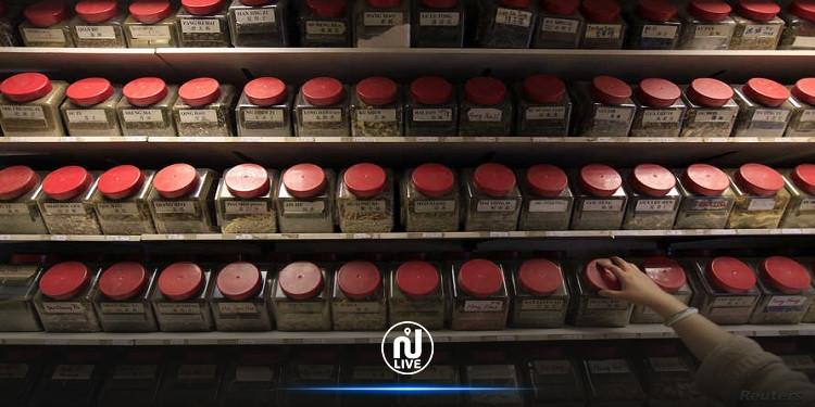 ''علاجات محتملة'' لكورونا.. منظمة الصحة العالمية تقر بروتوكول ''الأدوية العشبية''